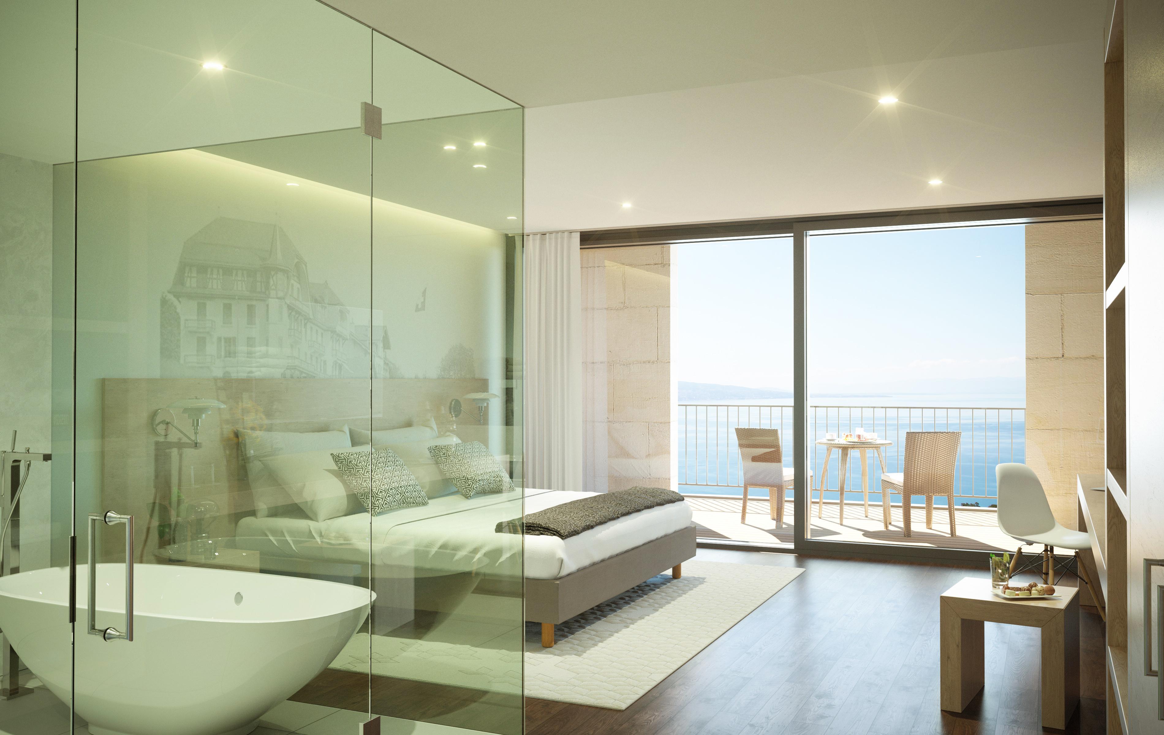TDL_Hotel_Room_Cam01